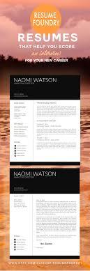 Unusual Resume Rewrite Contemporary Example Resume Ideas