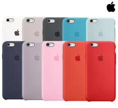 apple phone case. smartphone apple silicone case for iphone 6/6s phone c