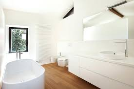 Affordable Bathroom Remodeling Cool Ideas