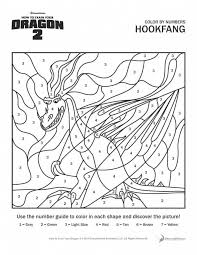 Astrid and her dragon stormfly. How To Train Your Dragon Coloring Pages And Activity Sheets Dragon Coloring Page How Train Your Dragon How To Train Your Dragon