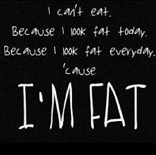 Anorexia Quotes Delectable Anorexia Quote Quote Number 48 Picture Quotes