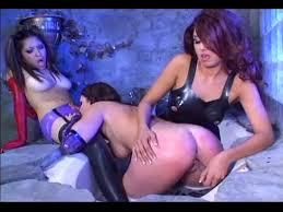 Way Lesbian Orgy Starring Kurea Hasumi Miki Sunohara Mei     Marvel Lesbian Orgy by tinkerbomb