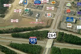 Walmart Supercenter Exit Agcrewall