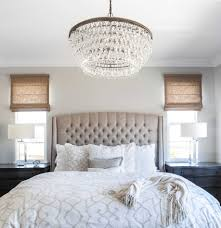 bedroom decorations easy ways to small crystal chandelier for bedroom small crystal chandelier for bedroom