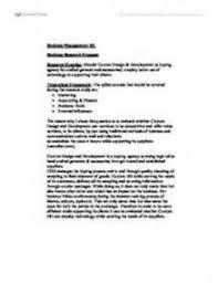 enlightenment essay example topics and edu essay essay how to write an essay write my essay essay topics college entrance essay essay mar 05 2011 short essay on the enlightenment