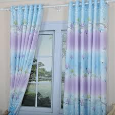 Short Curtains For Bedroom Windows Short Curtains For Bedroom Pc Short Curtains For Kitchen Curtains