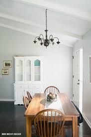 dining room lighting modern. Lighting:Diy Dining Room Light Fixtures Magnificent Diy Lighting Modern Lowes M