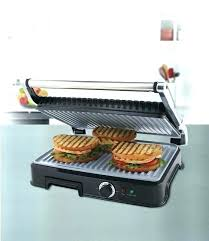 indoor gas grill built in indoor gas grill for kitchen indoor gas countertop gas grill samsung countertop gas grill