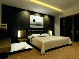 bedroom lighting ideas ceiling. Master Bedroom Ceiling Light Fixtures Lighting Ideas