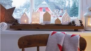 Fensterdeko Zu Weihnachten Ideen Und Inspiration Otto
