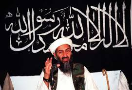 osama bin laden biography osama bin laden 37172 1 raw