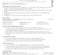 Example Resume Student Pohlazeniduse Best Current College Student Resume