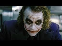kill the batman the joker meets the