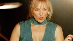 Pictures of Samantha Jones