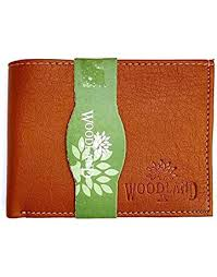<b>Wallets</b> for <b>men</b>: Buy <b>men's wallets</b> online in India at Amazon.in