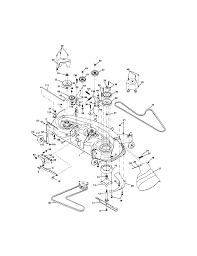 wiring diagram craftsman tractor wiring diagram and schematic craftsman lawn tractor gt 18 wiring diagram photo al wire