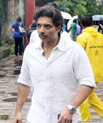 Pictures of Uday Chopra