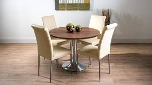 76 round dining table t dining room remodel brilliant velocity solid walnut dining table with natural
