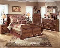 Bed Frames Furniture Bedroom Sets Jcpenney Bedroom Furniture