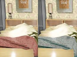 LUCY Bedspread700
