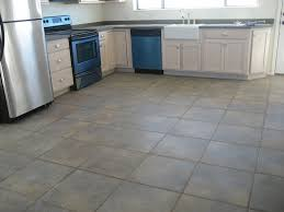 Ceramic Floor Tiles For Kitchen The Pros Cons Of Ceramic Flooring For Your Kitchen Kitchen