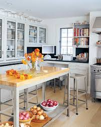 Martha Stewart Kitchen Organized Kitchens Martha Stewart