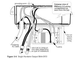 load center wiring solidfonts interesting electrical schematics 2000 gmc sierra wiring diagram qo load center main service jlc