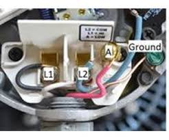 how to install a 2 speed motor and a t106 timer inyopools com Sta Rite Pump Wiring Diagram Sta Rite Pump Wiring Diagram #47 sta rite pool pump wiring diagram