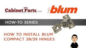 get ations how to install blum pact 38 39 hinges