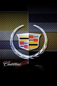 cadillac logo wallpaper iphone. g cadillac logo get wallpaper likegrasscom iphone d