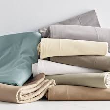 shallow pocket fitted sheets. Modren Fitted Legacy 6 Oz Solid Flannel Bedding For Shallow Pocket Fitted Sheets O