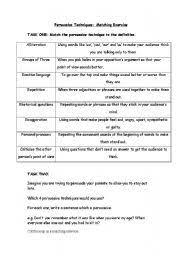 english teaching worksheets persuasive writing english worksheets persuasive writing