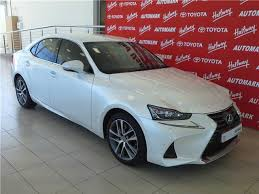 lexus is 200t white. white lexus is 200t ex with 3500km available now! is 200t t
