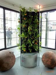 indoor wall garden design vertical indoor garden diy fresh doors garden design exciting best indoor