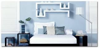 bedroom colors paint behr