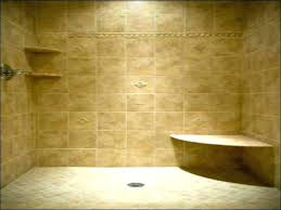 small tub shower combo bathtubs and showers for small spaces bathtub for small bathrooms shower enclosures