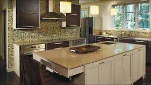 used kitchen furniture. kitchen used cabinets painting bathroom benevola furniture