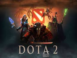 dota 2 game download free for pc full version downloadpcgames88 com