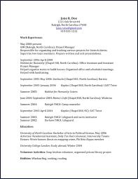 Lifeguard Job Description For Resume Millbayventures Com