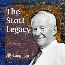 The Stott Legacy