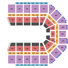 Monster Jam Triple Threat Series Tickets Section 222 Row J