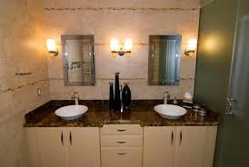 bathroom mirrors and lighting. contemporary mirrors mirrors and lighting ideas  track  bathroom mirror lighting ideas bathroom  intended mirrors and g