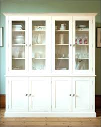 white armoire with glass doors antique glass door small glass door glass door full size of white armoire with glass doors
