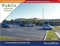 6031 cypress gardens blvd publix ancd multi tenant center