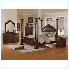Paul Bunyan Bedroom Set - Creepingthyme.info