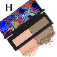 Online Get Cheap <b>Blush Makeup</b> -Aliexpress.com | Alibaba Group