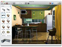 virtual interior design online free stunning superb virtual