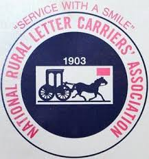 National Rural Letter Carriers Association Wikipedia