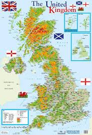 large political world map poster large world map poster large world map poster uk valid world
