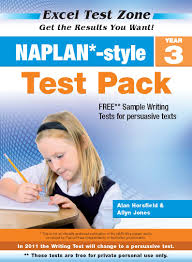 naplan sample writing tests persuasive texts pascal press naplan sample writing tests for pursuasive texts